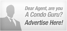 agent_adv