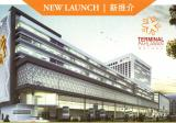 Pahlawan Terminal Melaka - Property For Sale in Singapore