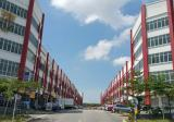 Merchant Avenue, Bukit Serdang - Property For Sale in Malaysia