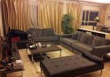 Crown Regency - Property For Sale in Malaysia