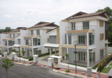 Bayu Kemensah - Property For Sale in Singapore