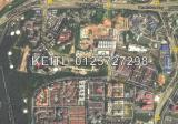Bangsar South, Pantai Baru, Kampung Kerinchi - Property For Sale in Singapore