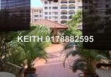 1 Bukit Utama - Property For Sale in Singapore