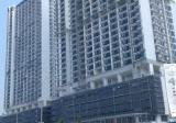 Trefoil, Setia Alam - Property For Rent in Malaysia