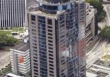 Menara Olympia, Corporate Office, KL City, LRT, Monorail - Property For Rent in Malaysia