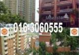 Perdana Emerald - Property For Sale in Malaysia