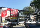 mega mendung , oug , old klang road - Property For Sale in Singapore