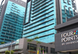 PFCC CORPORATE OFFICE BANDAR PUTERI PUCHONG MSC STATUS NEAR LRT AMENITIES MANY OPTIONS IOI BOULEVARD - Property For Rent in Malaysia