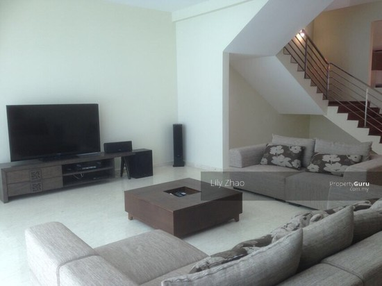 D'Bayan Superlink Villa , Sutera Harbour , KK City  67399988