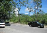 Hicom Glenmarie Industrial Park - Property For Sale in Malaysia