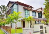 Bungalow with Swimming Pool Precint 16 - Property For Sale in Singapore