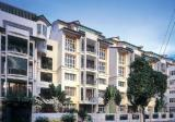Desa Acacia - Property For Sale in Singapore