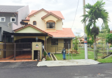 Jalan Saujana Impian Indah - Property For Sale in Singapore