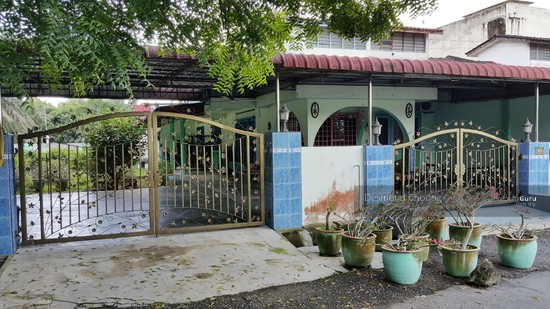 sitiawan christian singles - rent from people in sitiawan, malaysia from $26 cad/night find unique places to stay with local hosts in 191 countries belong anywhere with airbnb.