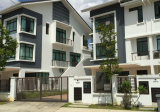 Jalan pinggiran 4 - Property For Sale in Singapore
