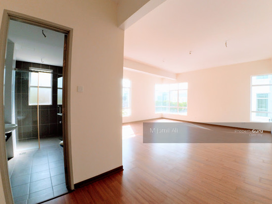 2.5 Sty Semi-D, Sentosa Heights Kajang Spacious Bedroom 112900889