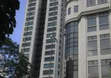 The Capsquare Residences - Property For Rent in Malaysia