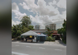 Jalan Kg Pandan - Property For Sale in Singapore