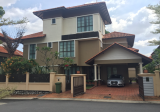Country Heights Kajang - Property For Sale in Malaysia