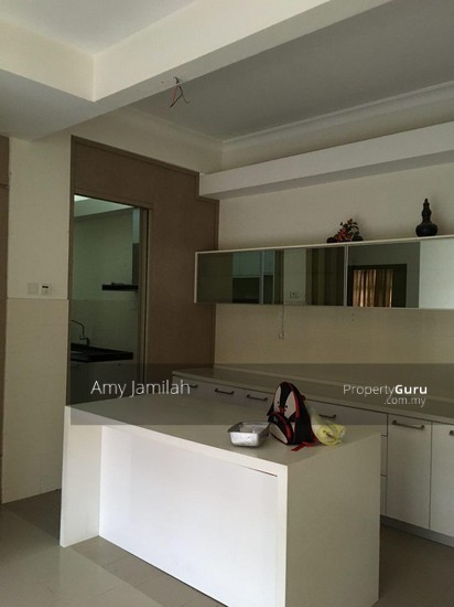 For Sale 2sty Semi Detached, Kinrara  83088632