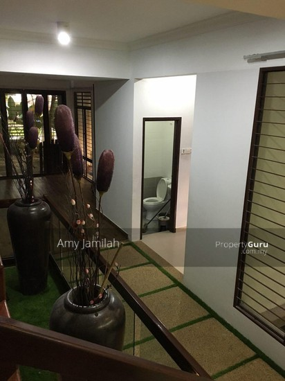 For Sale 2sty Semi Detached, Kinrara  83088731