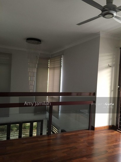 For Sale 2sty Semi Detached, Kinrara  83088833