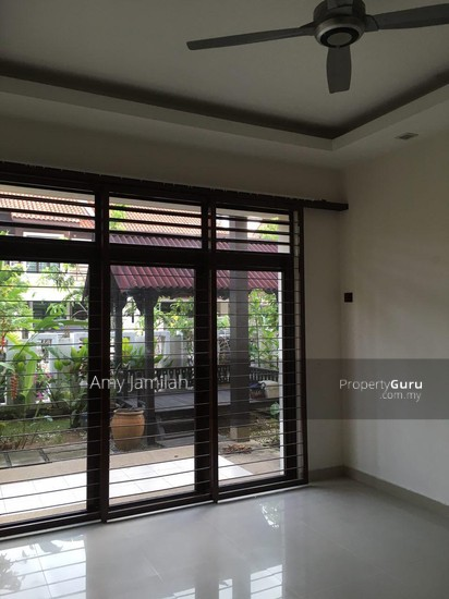 For Sale 2sty Semi Detached, Kinrara  83088851
