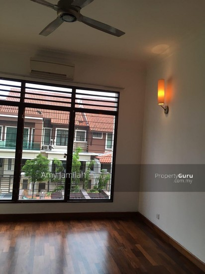 For Sale 2sty Semi Detached, Kinrara  83088929