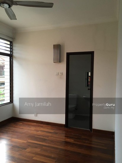 For Sale 2sty Semi Detached, Kinrara  83088953