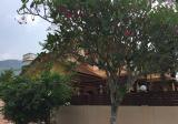 Jalan Sungai Emas @ Eden Ferringhi Resort - Property For Sale in Malaysia