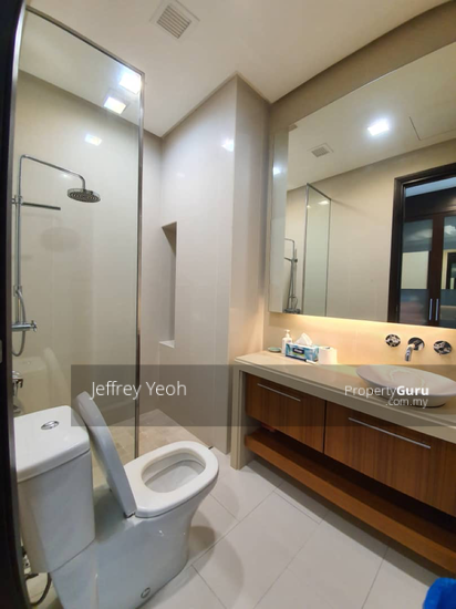 The Suites @ Waterside (Straits Quay)  147907318