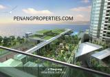 1 Tanjung - Property For Sale in Singapore
