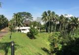 Persiaran Duta, Taman Duta - Property For Sale in Singapore