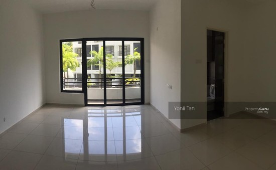 Vista Jambul , 3 Storey Gated Terrace with Extra Back Garden , 5 Bedrooms , Bukit Jambul  98876753