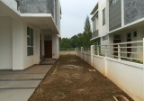 Jalan austin heights 5/29 - Property For Sale in Malaysia