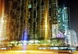 Arte @ Subang West, Shah Alam. - Property For Sale in Malaysia