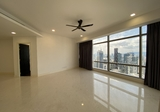 Banyan Tree @ Pavilion - Property For Rent in Malaysia
