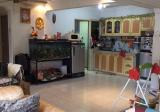 Aman Satu - Property For Sale in Singapore