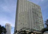 Gurney Tower - Property For Sale in Malaysia