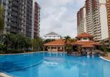 Koi Tropika - Property For Sale in Singapore