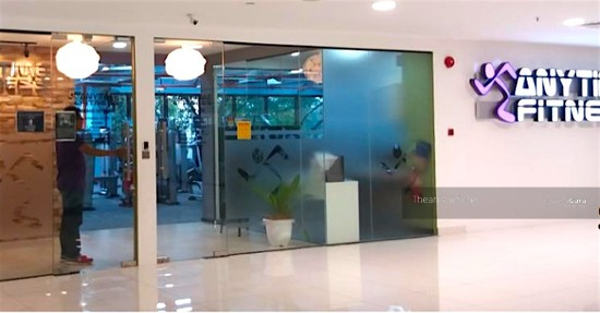 FABER TOWERS, NEWLY REFURBISHED TAMAN DESA, MID VALLEY, KL CHEAP RENTAL EASY ACCESS F&B FOOD BANKS  86060489