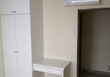 Larkin Heights Apartment - Property For Sale in Malaysia