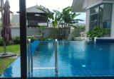 Villa Safira 2.5 Storey Bungalow House - Property For Sale in Malaysia