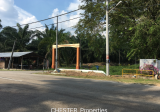 Parit Lintang Sri Medan - Property For Sale in Malaysia