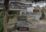 Jalan teratai 49 - Property For Sale in Singapore