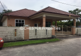Taman Gading  Raya - Property For Sale in Singapore