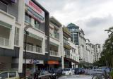Zenith Corporate Park, Kelana Jaya - Property For Sale in Malaysia