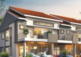 Prestige III Balik Pulau - Property For Sale in Singapore