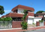 2 Storey Bungalow @ Piggot Road, Georgetown, Penang - Property For Sale in Malaysia