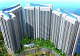 Mizumi Sakura Residences - Property For Sale in Malaysia
